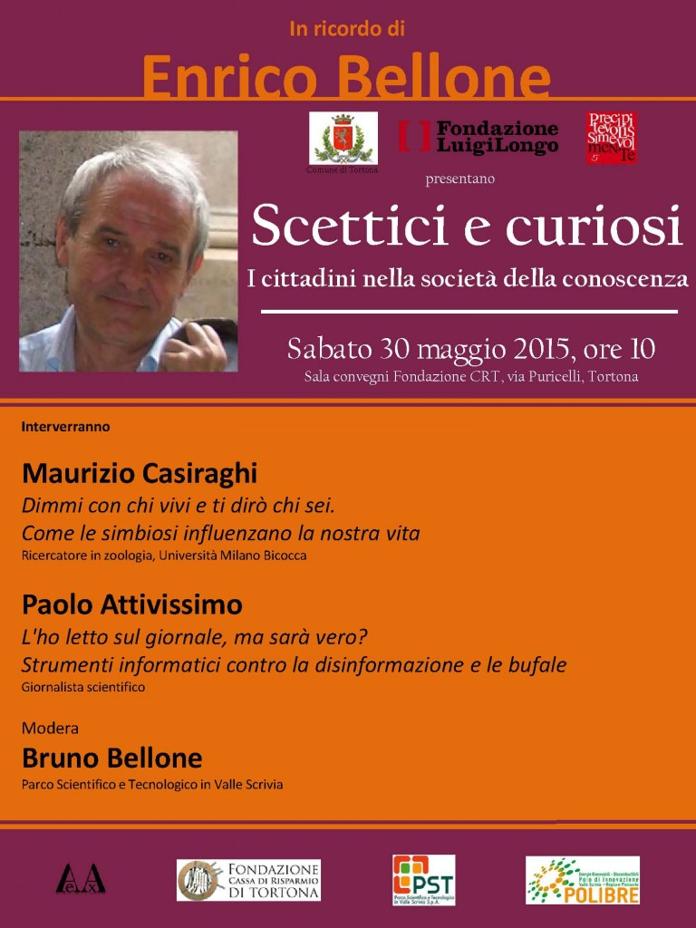 In-ricordo-di-Enrico-Bellone-Locandina-30-maggio-768x1024