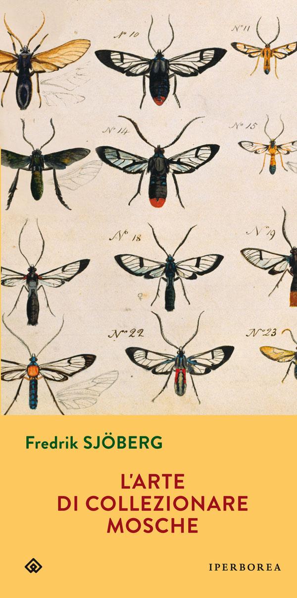 sjoberg cover