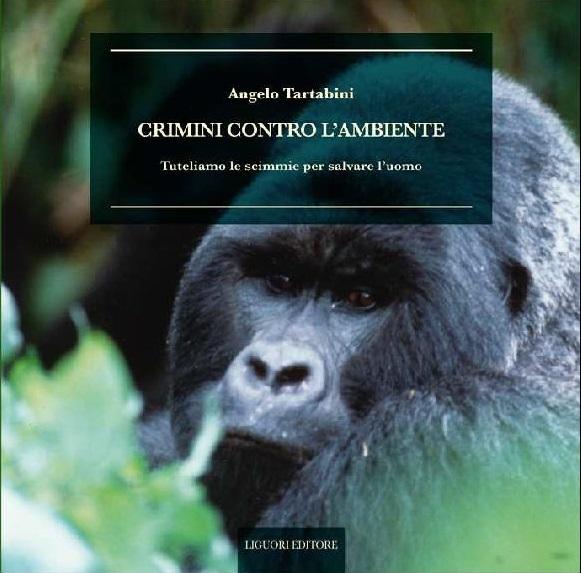 tartabini_corsini-page-001
