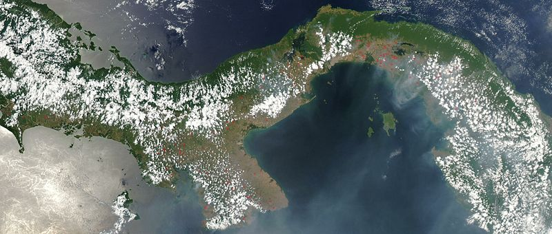 800px-Satellite_image_of_Panama_in_March_2003