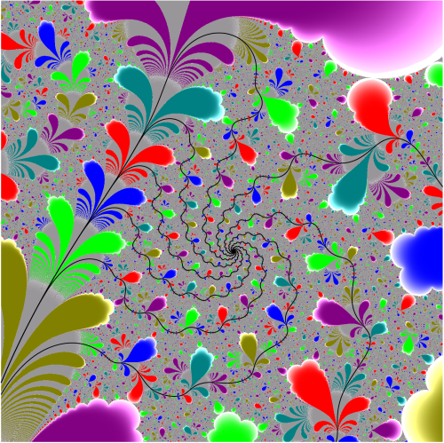Exponential_Parameter_Space_Detail_PSP_Rays