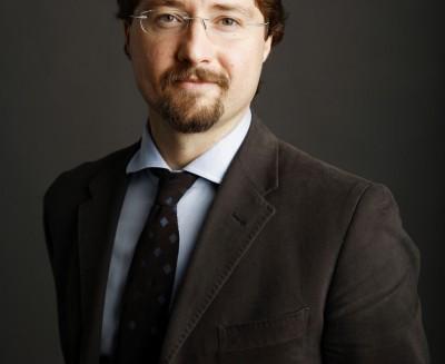 Telmo Pievani è il nuovo Presidente della Società Italiana di Biologia Evoluzionistica