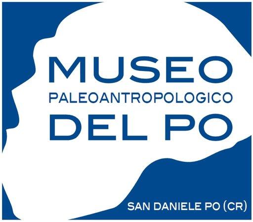 museo-paleoantropologico