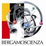 BergamoScienza 2016