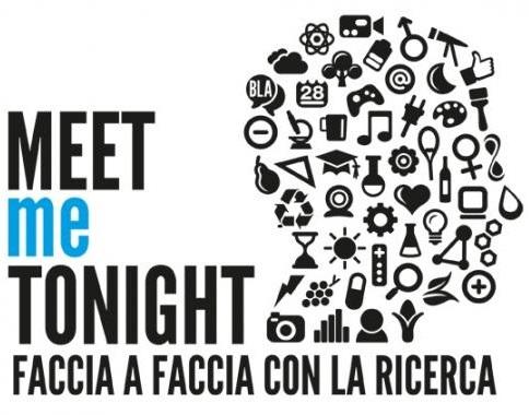 meet_me_tonight