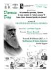 Darwin FINALBORGO 2017
