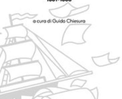 """Diario di bordo del viaggio del """"Beagle"""""""