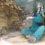 Porte aperte agli scavi paleontologici sul Monte San Giorgio