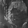 L'uomo migrò nel Sud-est Asiatico già 73.000 anni fa