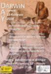 Darwin day Firenze 2018