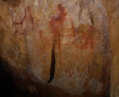 Arte e pensiero simbolico nell'uomo di Neanderthal