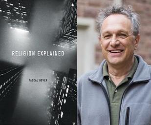 La Credenza In Dio : Il buon dio e gli atei u quaderni