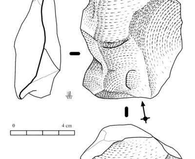Ritrovati in Cina i più antichi utensili 'umani': possono cambiare la narrazione dell'evoluzione dell'uomo?