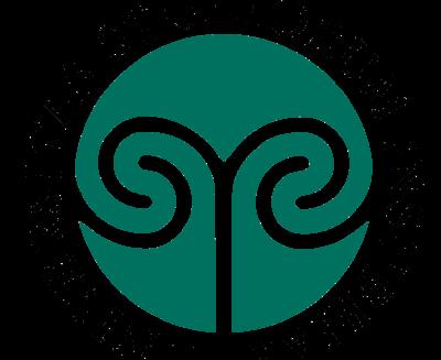 MaCoN – Professionisti della Comunicazione della Natura e del Paesaggio