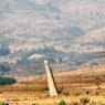 Il complesso megalitico che riscrive un pezzo di storia dell'uomo
