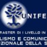 """Master on-line in """"Giornalismo e comunicazione istituzionale della scienza"""" di Unife. Aperte le iscrizioni per l'anno 2018-2019"""