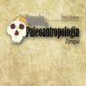 Scuola di Paleoantropologia 2019