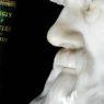 Darwin Day, come raccontare l'evoluzione ai creazionisti