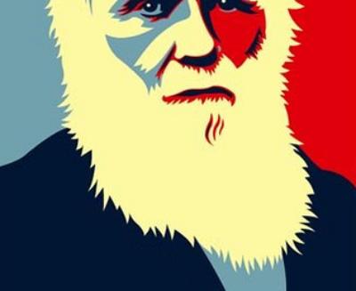 Darwin Day 2021 in tutta Italia!