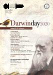 Darwin Day 2020 Firenze