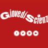 GiovediScienza 2020 – 35esima edizione (on line)