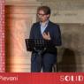 Evoluzione e Cooperazione – L'intervento di Telmo Pievani al festival SOLIDARIA 2021